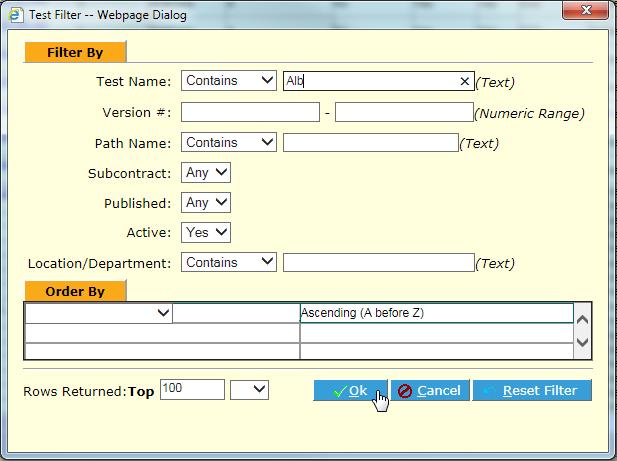 File:Test Management 3 Filter.png