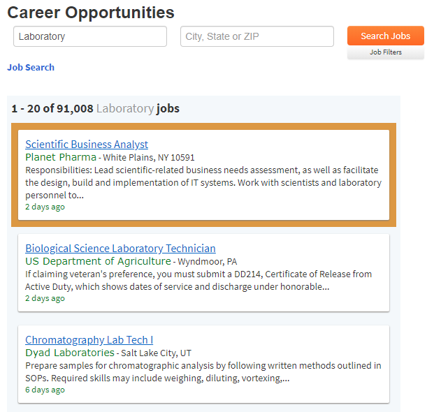 File:LabCareers Posts.png