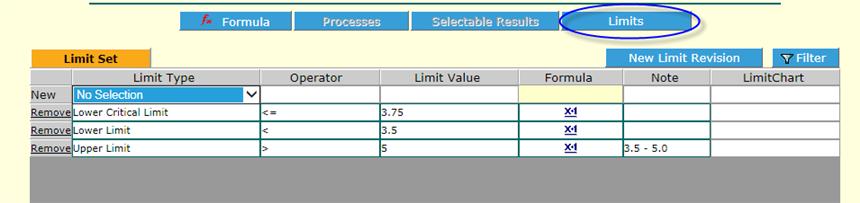 Limits - Parameter.png