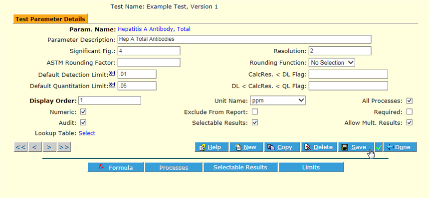 Test Parameter 4.png