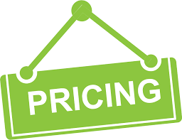 File:CannaQA Pricing.png