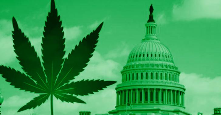 File:Federal Cannabis.jpg