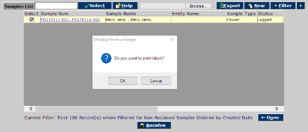 Receiving a Sample - Print Label Dialog 600 px.png