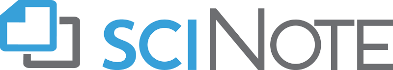 File:SciNote logo.png