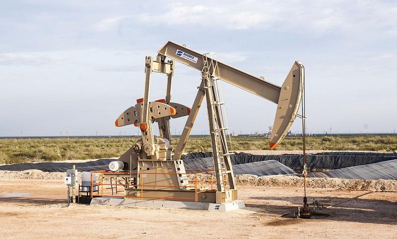 File:Petrochem.jpg