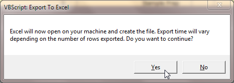 File:Export Popup 1.png