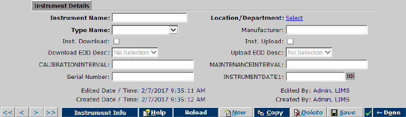 Instrument Management Canna 2 - New.png