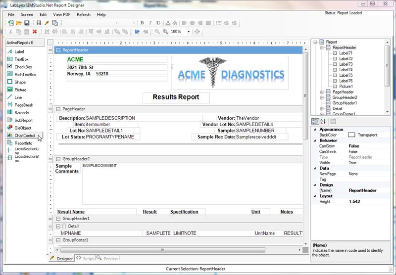 File:AR6 Report Designer 2015 800 px.png