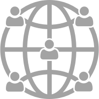File:Icon-community.png