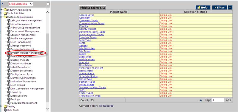 Picklist List Screen.PNG
