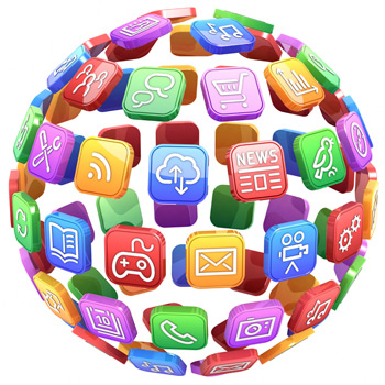 File:Global Apps.jpg