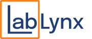 LabLynnx-logo200.png