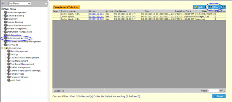 File:Order Report Archive 1.png