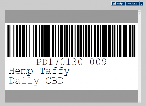 Sample Label - Cannabis.png