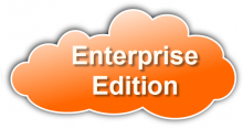 Cloud orange Enterprise Edition.png
