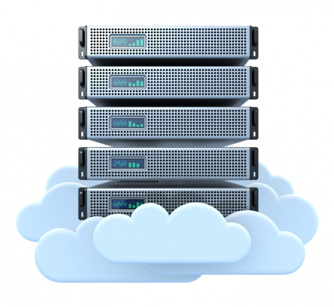 File:Server Cloud.jpg