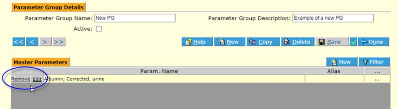 File:Parameter Groups 5.png