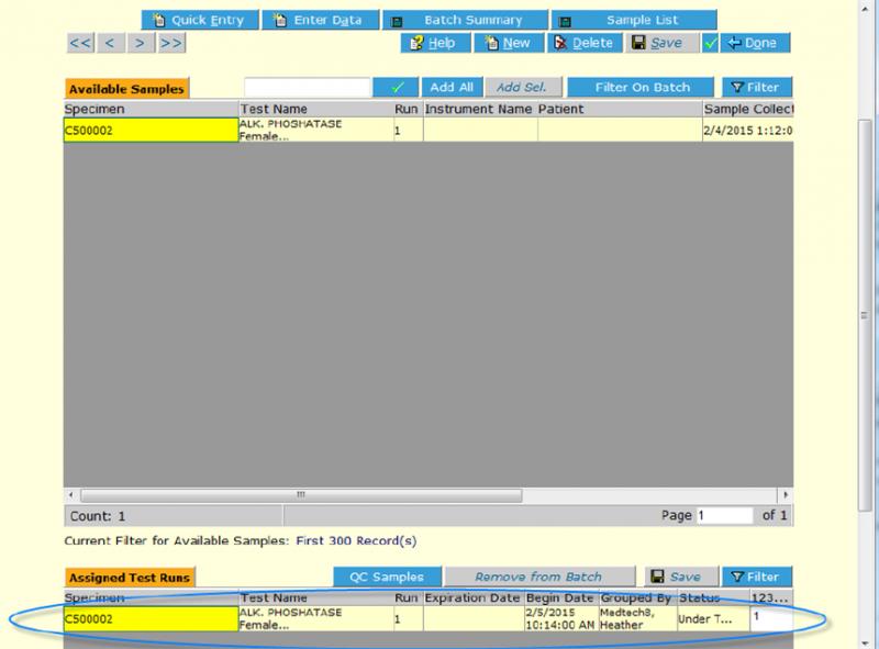 File:Sample Batching 4 875.png