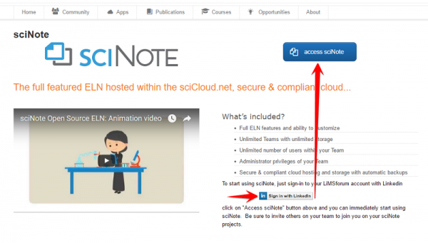 SciCloud App Access 4.png