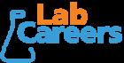 LabCareers-logo200.png
