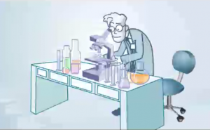 SciCloud Scientist at Work - facing left.png