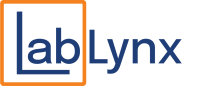 LabLynnx-logo500.png