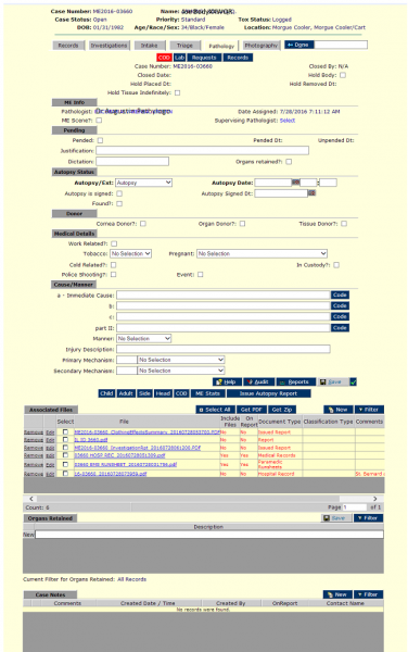 File:Path Page1.png