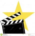 Movie-clapboard 400 px.jpg