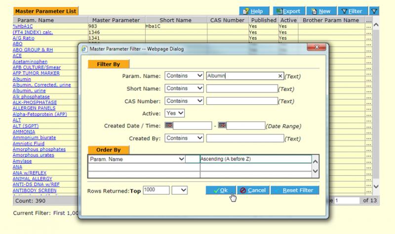 File:Test Parameter Management 2 - Filter.png