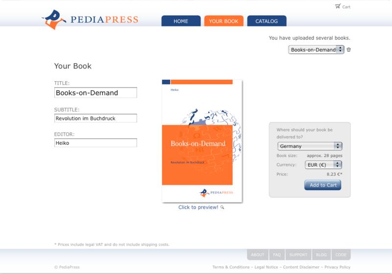 File:Pediapress book ordering step 3.png