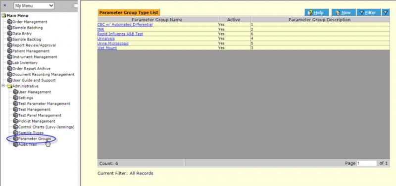File:Parameter Groups 1.png