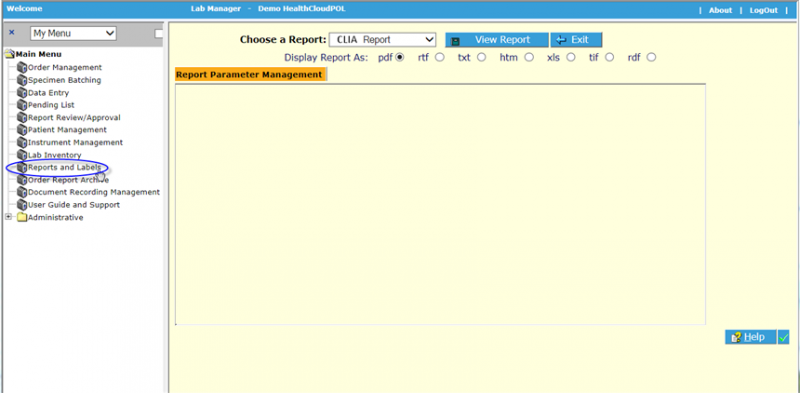 File:Reports and Labels 1.png