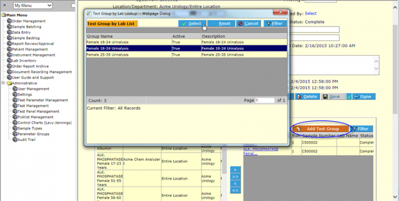 File:Test Panel Mgt 5.png