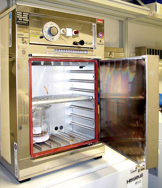 File:Laboratory oven for samples-02.jpg
