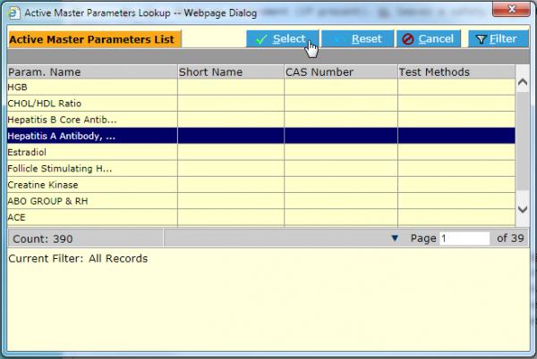Test Parameter Select.png