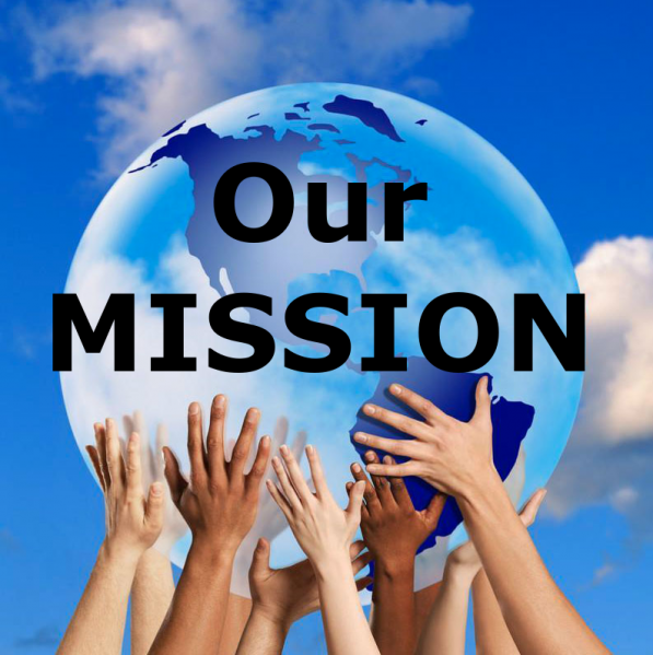 File:Our MISSION.png