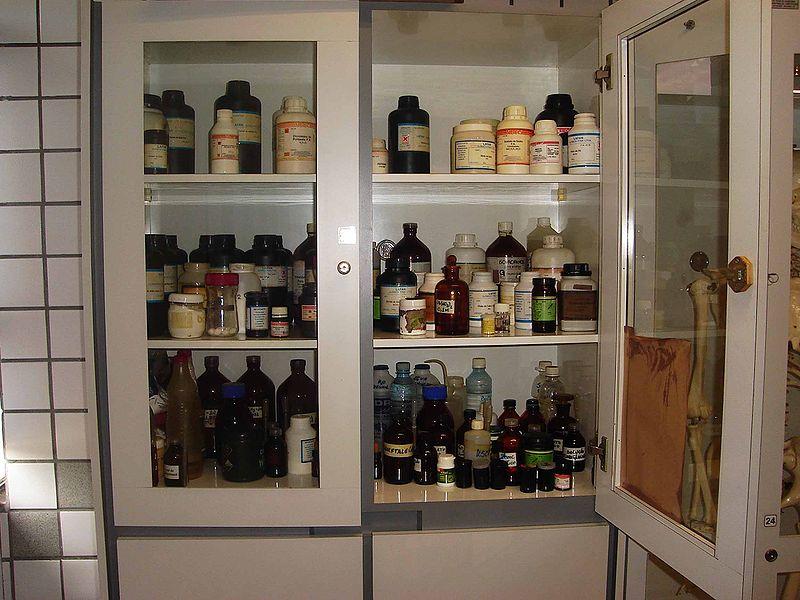 File:Laboratory-reagents.jpg