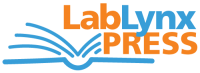 LabLynxPress-logo500.png