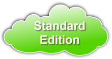 Cloud Standard Edition.png