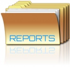 Icon-reports.jpg