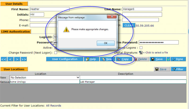File:User Management 4.png