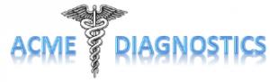 Acme Diagnostics.png