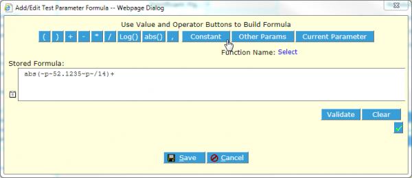 Formula Builder Popup.png