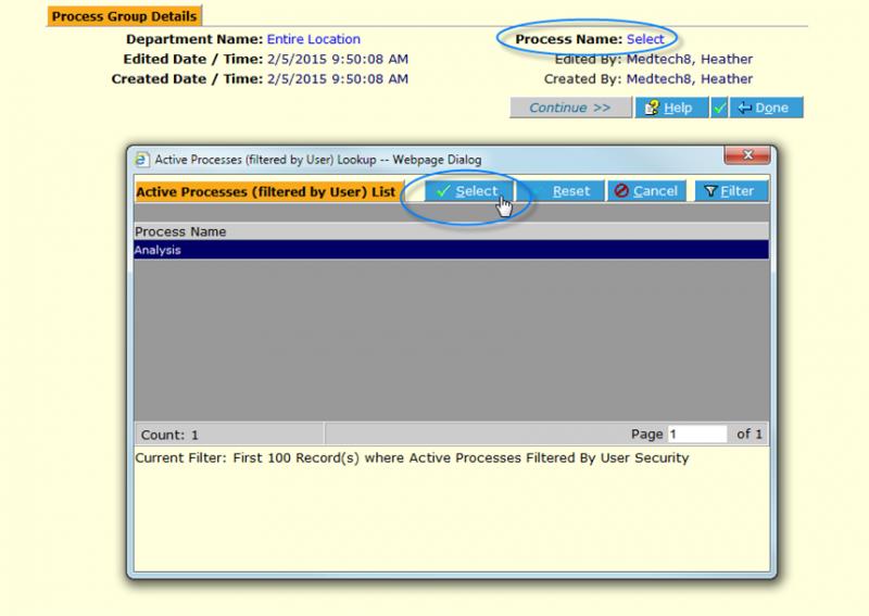 File:Sample Batching 2.png