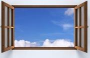 OpenWindow2.jpg