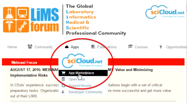 SciCloud App Access 1.png