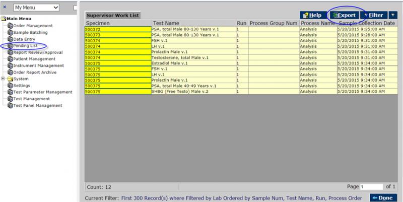 File:Worklist.png