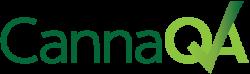 CannaQA-logo400.png
