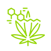 Cannabis Testing Icon.png