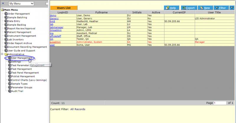 File:User Management 1.png